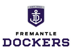 Interchanger | Hands on AFL team rotation software